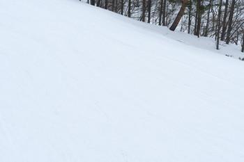 150327-00-snow.jpg