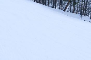 150327-04-snow-cool2.jpg