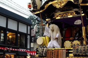 151030-01-kawagoe.jpg
