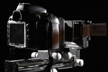 151204-03-filmcopy.jpg