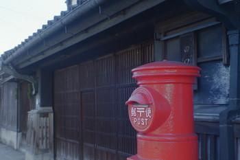160122-21-kawagoe.jpg
