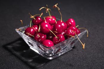 160722-american-cherry-1.jpg