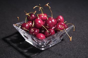 160722-american-cherry-3.jpg
