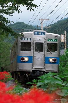 161004-05-chichibu.jpg