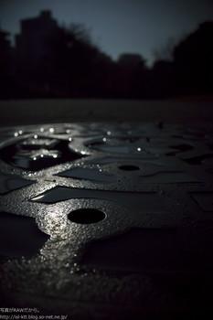 161215-01-rain.jpg