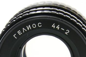2_LensName.jpg