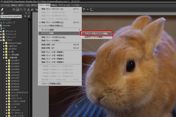 import_step1.jpg