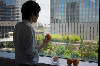 orange_original.jpg