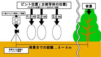 13_0_Test3_Expression.jpg
