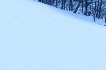 150327-03-snow-cool1.jpg