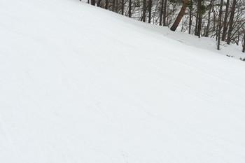150327-05-snow-natural.jpg