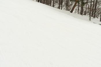 150327-06-snow-warm.jpg
