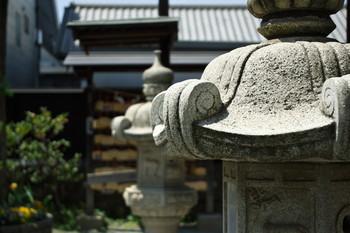 150508-10-yakushi.jpg