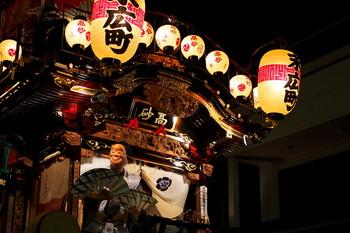 151030-04-kawagoe.jpg
