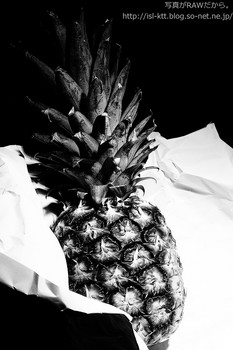 160425-15-pineapple_hard.jpg