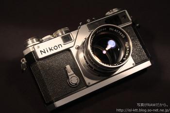 160509-01-nikonsp.jpg