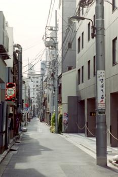 160509-11-street.jpg