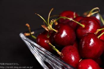160610-01-cherry.jpg