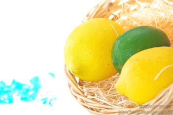 160714-01-lemon&lime.jpg