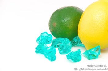 160714-02-lemon&lime.jpg