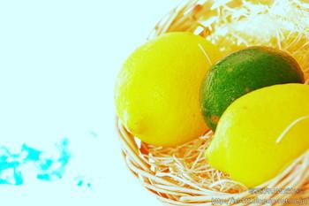 160714-03-lemon&lime-dcpr.jpg