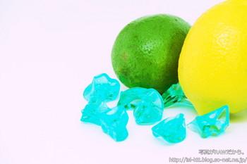 160714-04-lemon&lime-dcpg.jpg