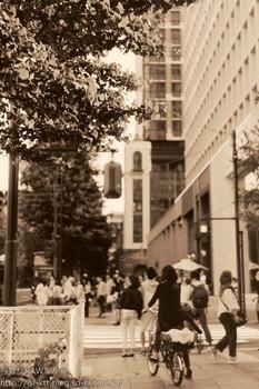 160722-14-tokyo-s.jpg
