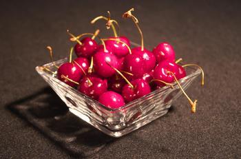 160722-american-cherry-0.jpg
