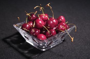 160722-american-cherry-2.jpg