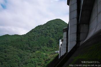 161011-06-urayama.jpg