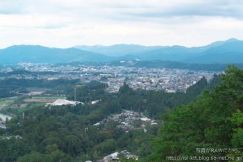 161011-08-urayama.jpg