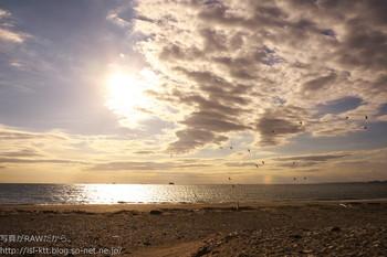 161210-05-beach.jpg