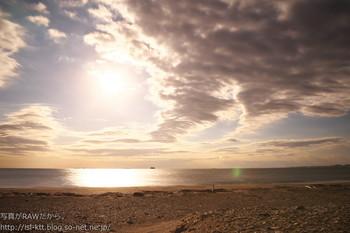161210-06-beach-nd.jpg