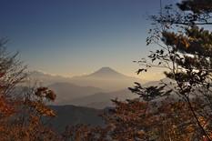 24_Mt,Fuji.jpg
