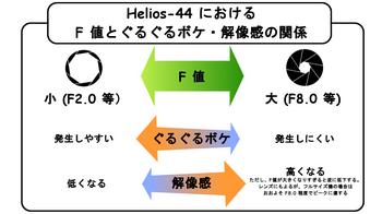 5_0_Test1_Express.jpg