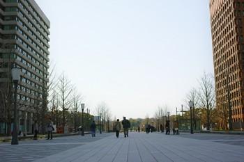 SDIM4142.jpg