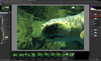 exposure_adjust.jpg
