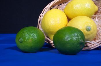 lemon-original.jpg