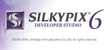 silkypix_ds6.jpg
